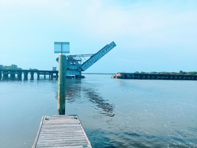 Seagate Condos Homes For Sale - 2311 Tall Sail, Charleston, SC - 3