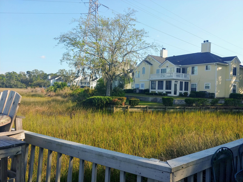 Seagate Condos Homes For Sale - 2311 Tall Sail, Charleston, SC - 2