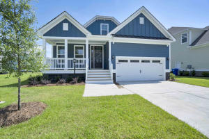 This is a photo of similar home that features options and upgrades similar to the home for sale.