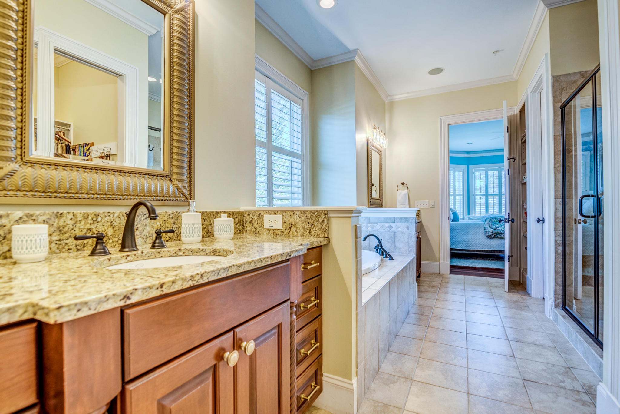 Rivertowne Country Club Homes For Sale - 2781 Parkers Landing, Mount Pleasant, SC - 17