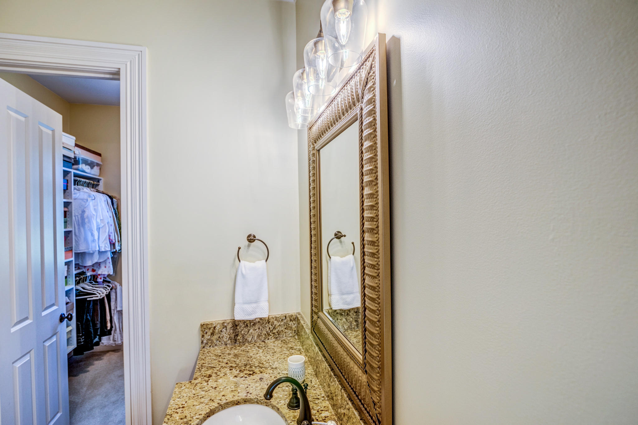 Rivertowne Country Club Homes For Sale - 2781 Parkers Landing, Mount Pleasant, SC - 16