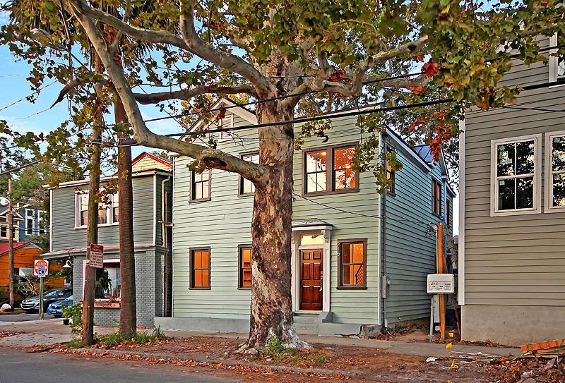 216 President Street Charleston, SC 29403