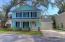 548 Walk Easy Lane, Charleston, SC 29407