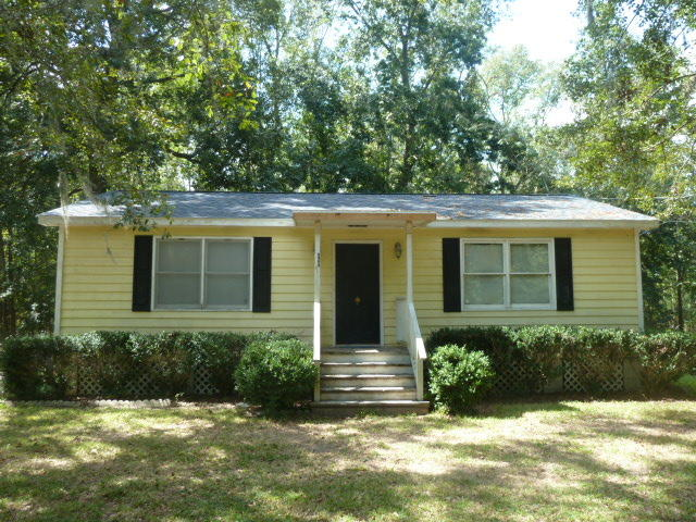 5135 Bock Road Hollywood, SC 29449