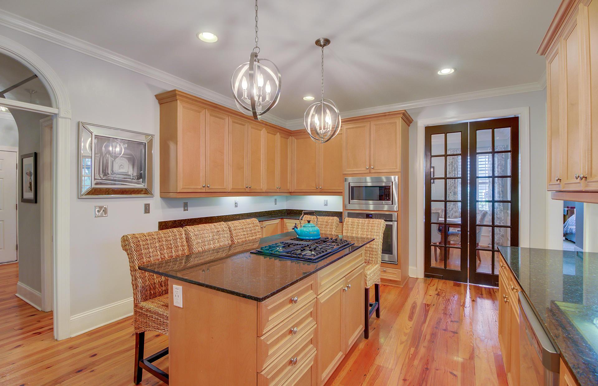 Park West Homes For Sale - 3416 Henrietta Hartford, Mount Pleasant, SC - 4