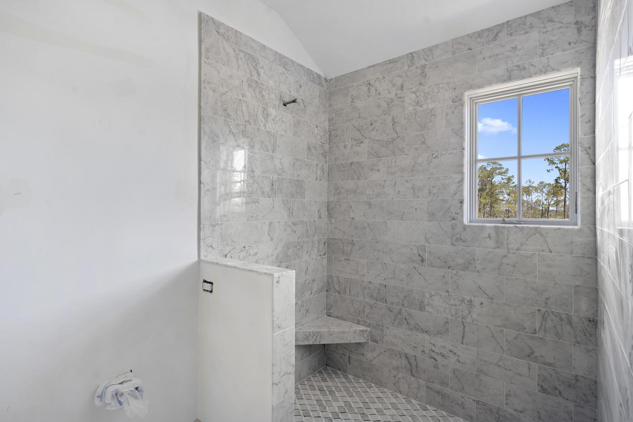 Daniel Island Park Homes For Sale - 325 Bayley, Charleston, SC - 9