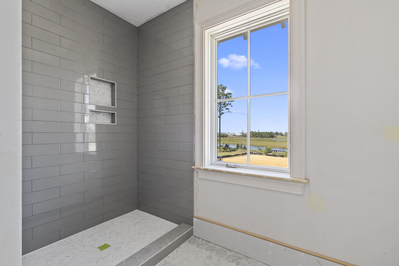 Daniel Island Park Homes For Sale - 325 Bayley, Charleston, SC - 0