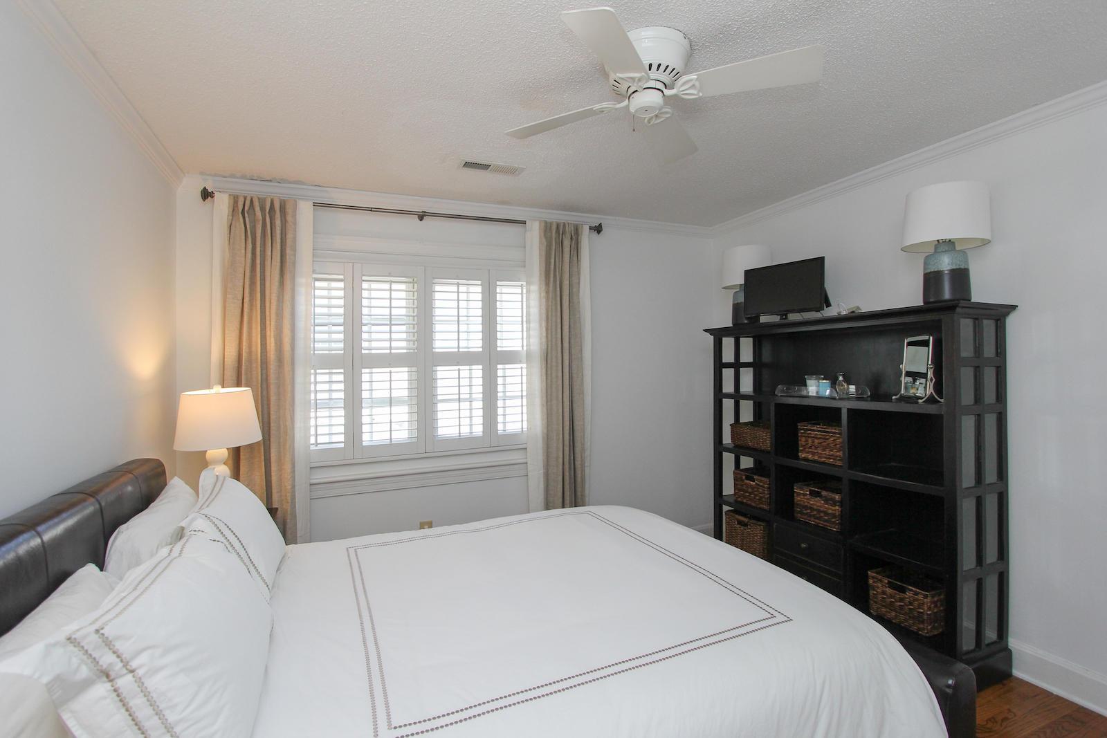 31 Ashley Avenue Charleston, SC 29401