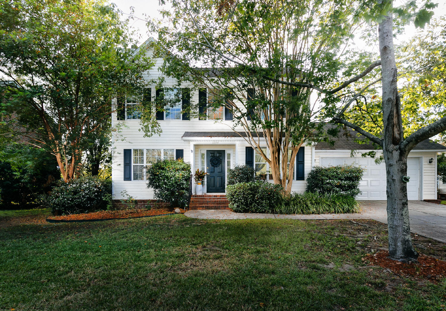 1094 Wayfarer Lane Charleston, SC 29412