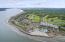 0 Oyster Catcher Court, Lot 6, Seabrook Island, SC 29455