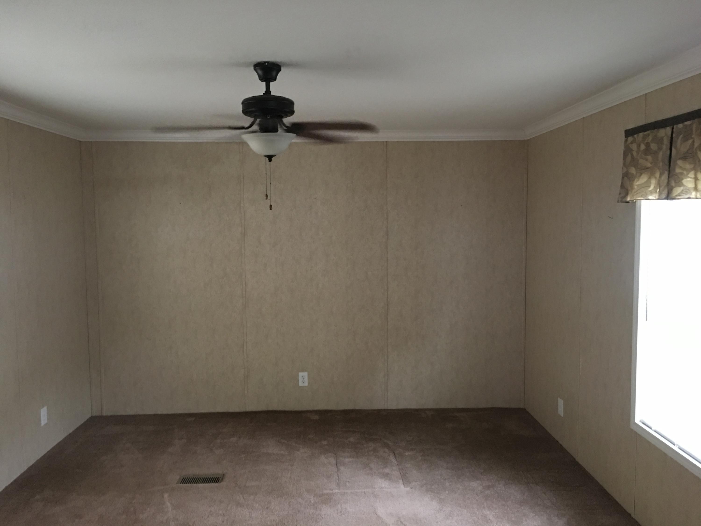 Green Acres Homes For Sale - 127 Still, Walterboro, SC - 0