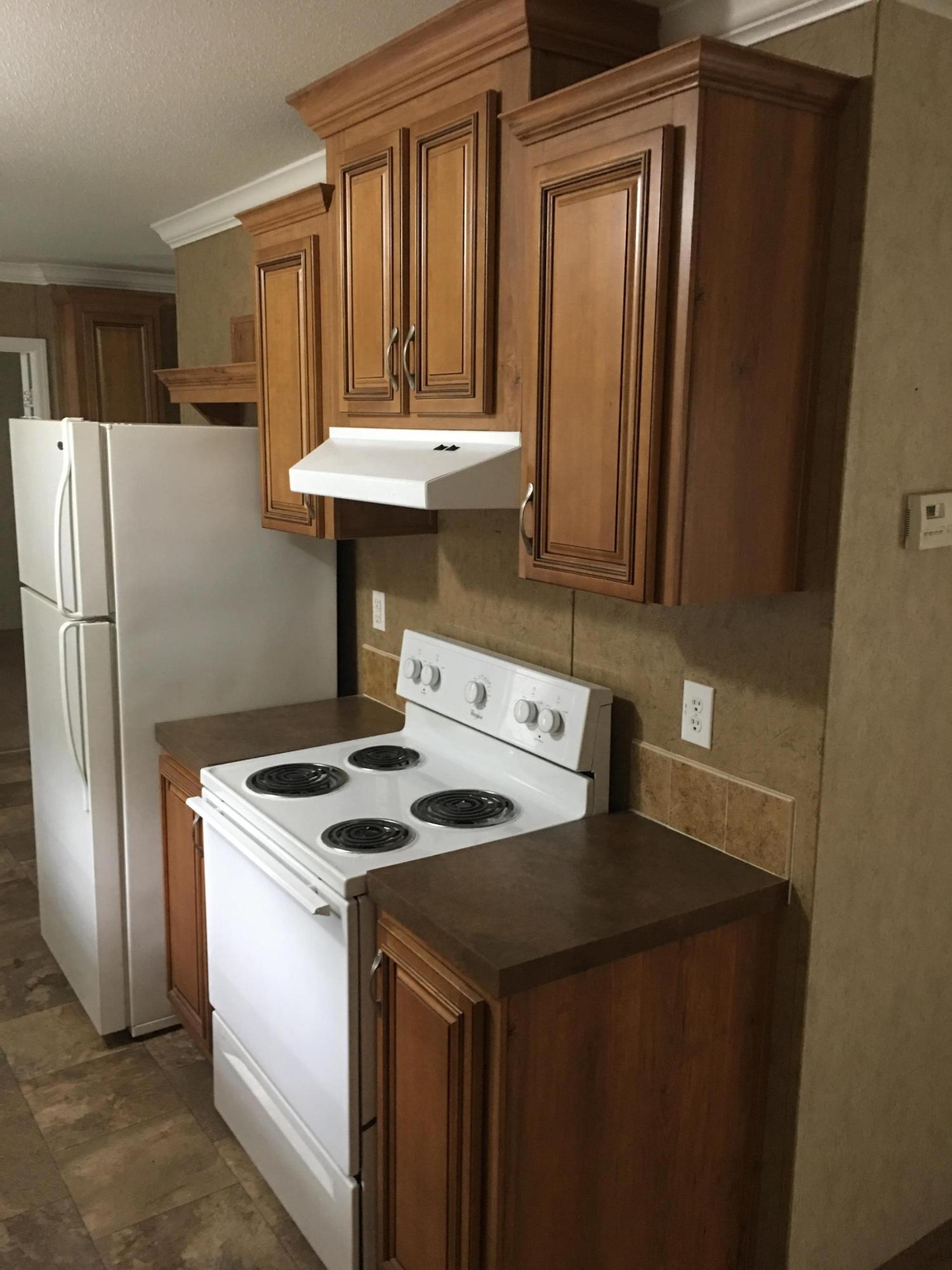 Green Acres Homes For Sale - 127 Still, Walterboro, SC - 8