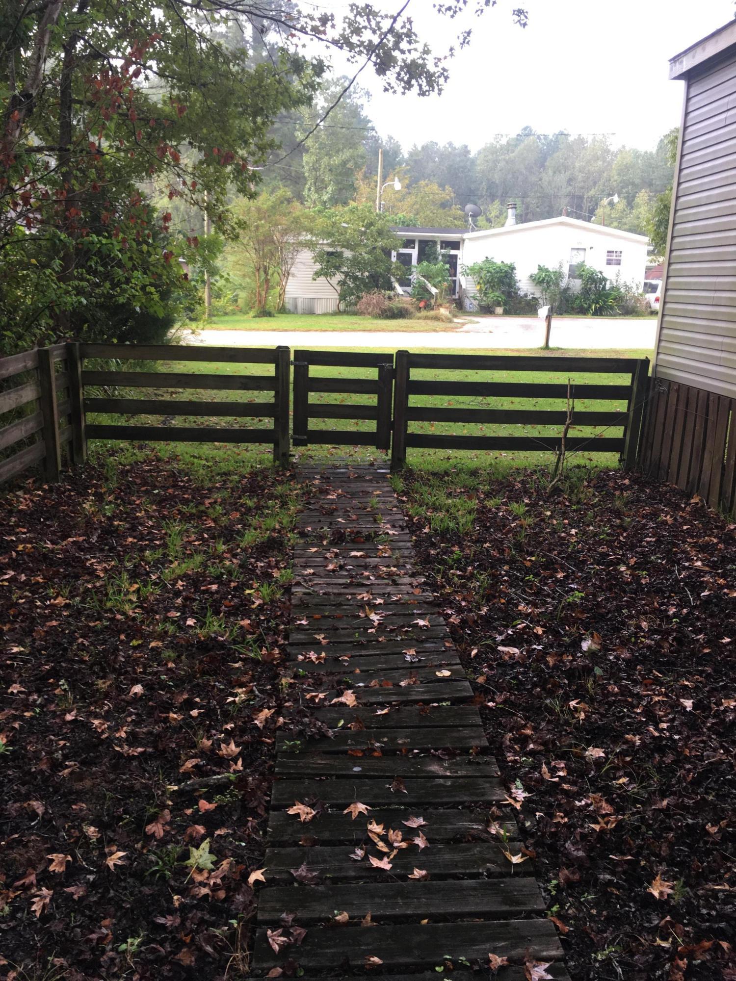 Green Acres Homes For Sale - 127 Still, Walterboro, SC - 4