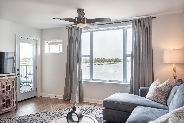 Turn of River Homes For Sale - 2395 Folly, Folly Beach, SC - 35