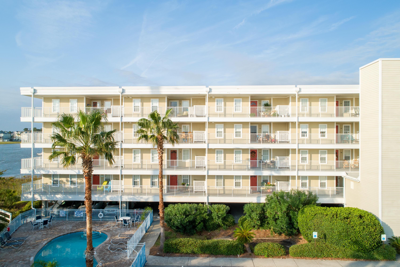 Turn of River Homes For Sale - 2395 Folly, Folly Beach, SC - 20