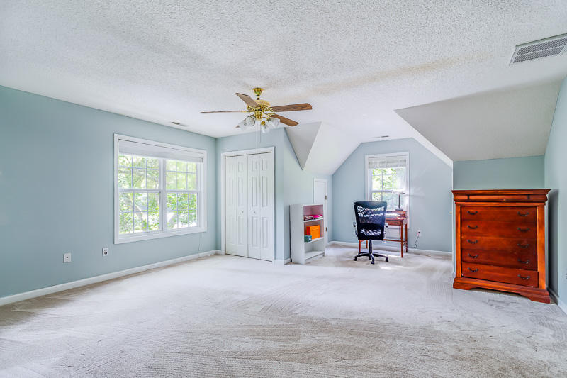 Somerset Point Homes For Sale - 693 Cain, Mount Pleasant, SC - 27