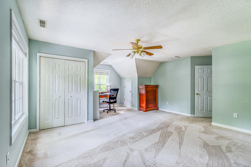 Somerset Point Homes For Sale - 693 Cain, Mount Pleasant, SC - 28