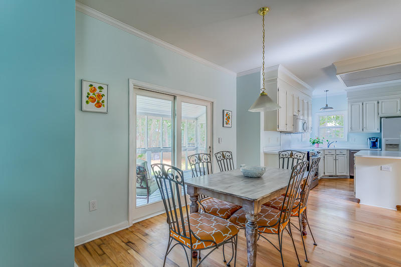 Somerset Point Homes For Sale - 693 Cain, Mount Pleasant, SC - 43