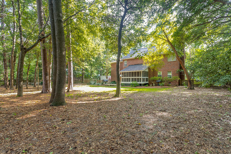 Somerset Point Homes For Sale - 693 Cain, Mount Pleasant, SC - 24