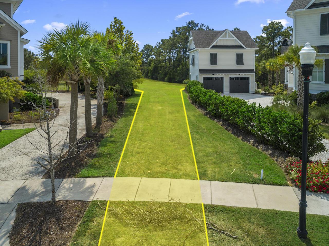 272 Furman Farm Place Charleston, SC 29492