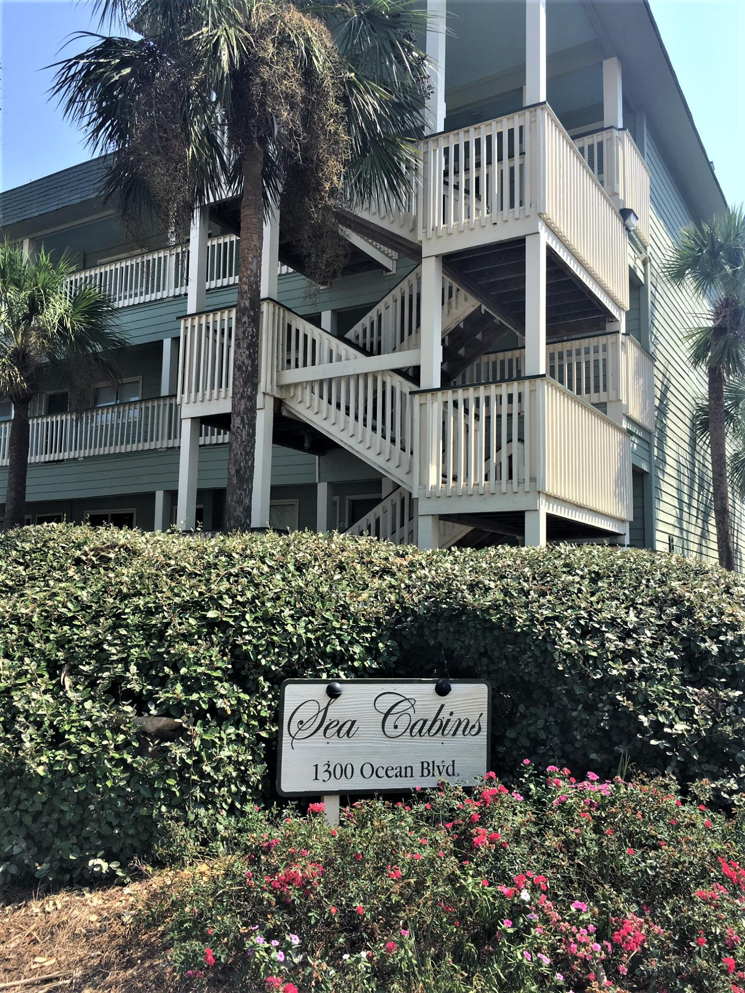 None Homes For Sale - 1300 Ocean Blvd, Isle of Palms, SC - 0
