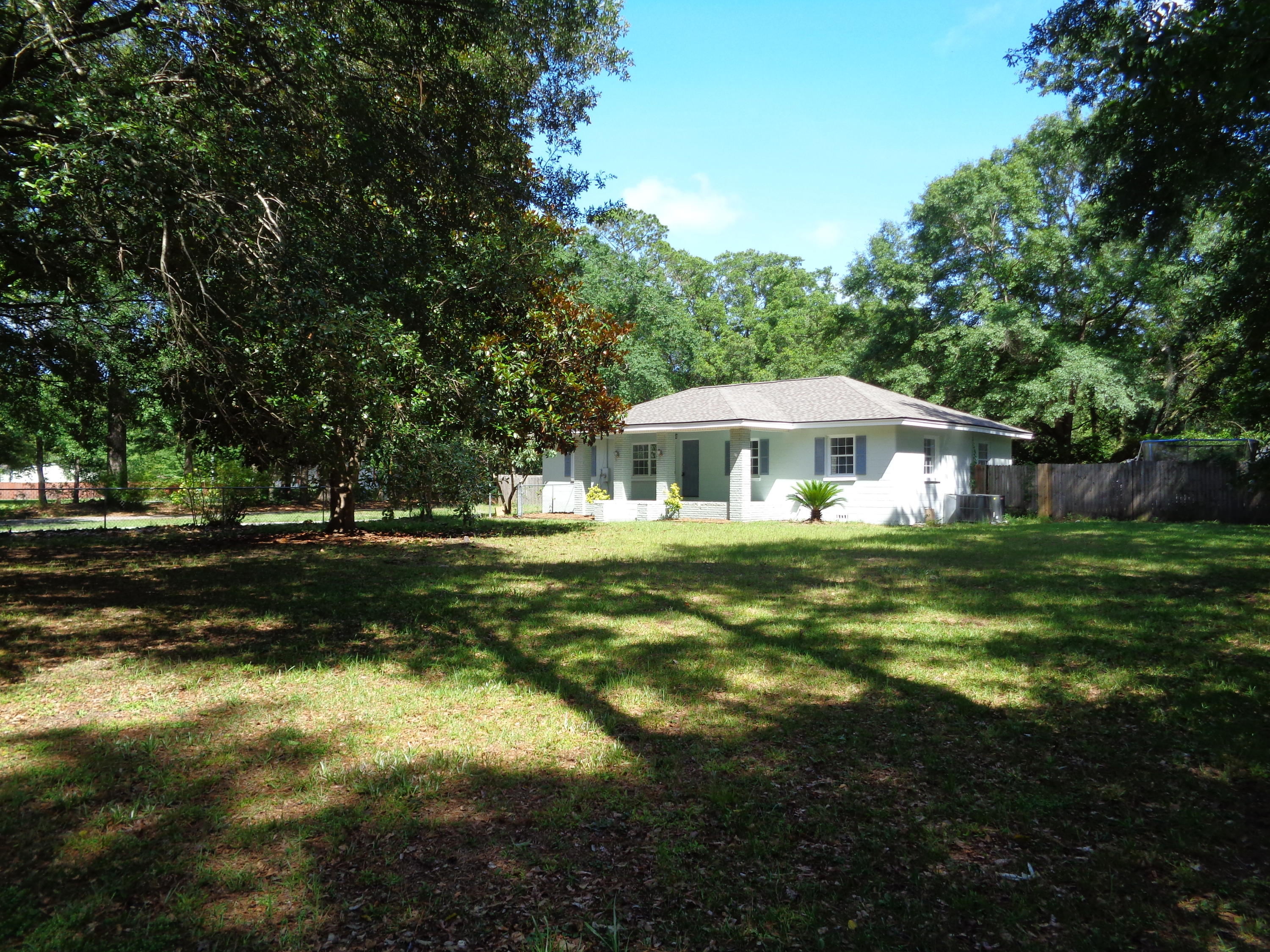 1339 Brownswood Road Johns Island, SC 29455