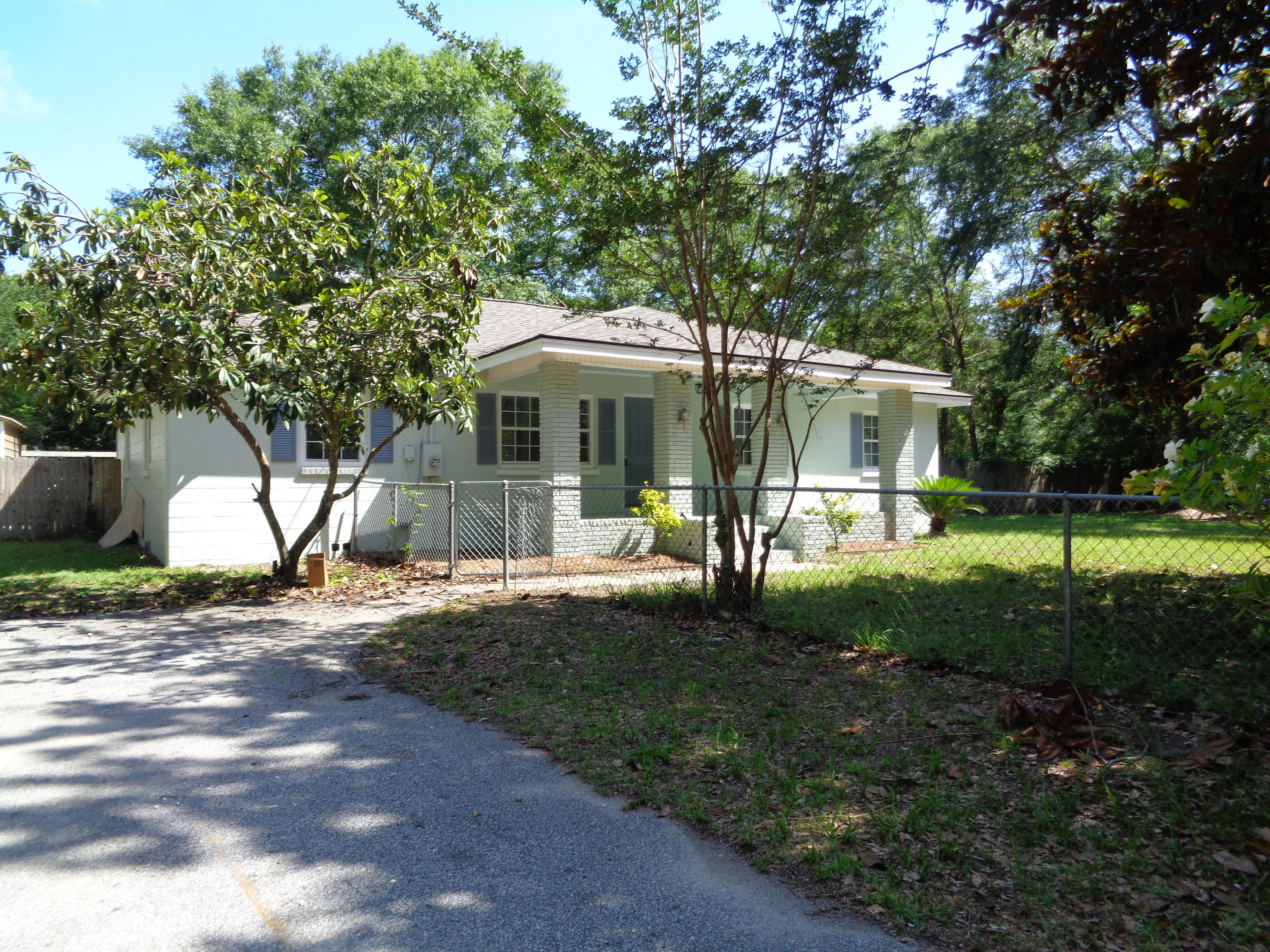 Hickory Hill Homes For Sale - 1339 Brownswood, Johns Island, SC - 23