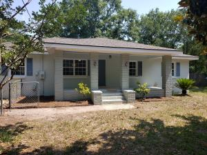 1339 Brownswood Road, Johns Island, SC 29455