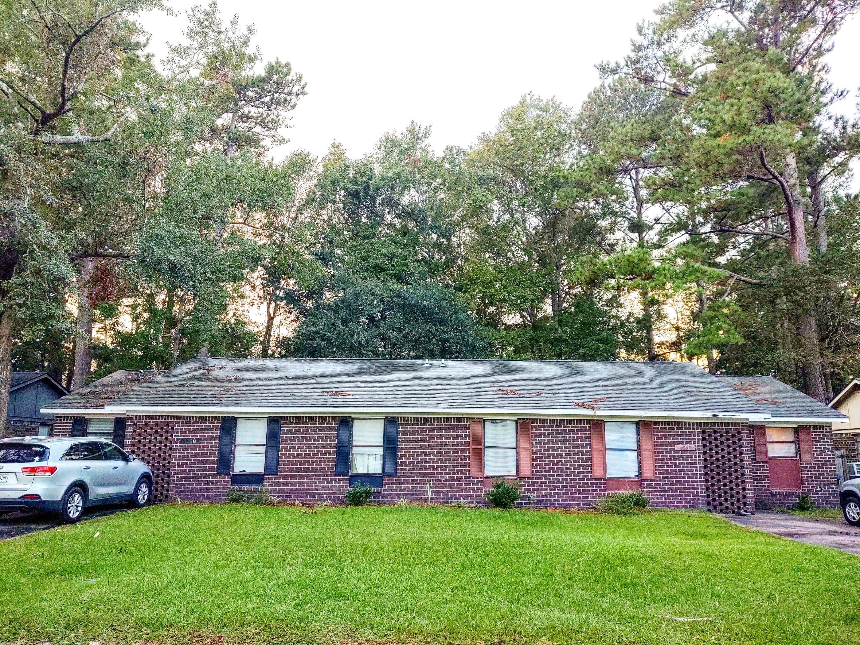 105 A & B Woodduck Drive Summerville, Sc 29483