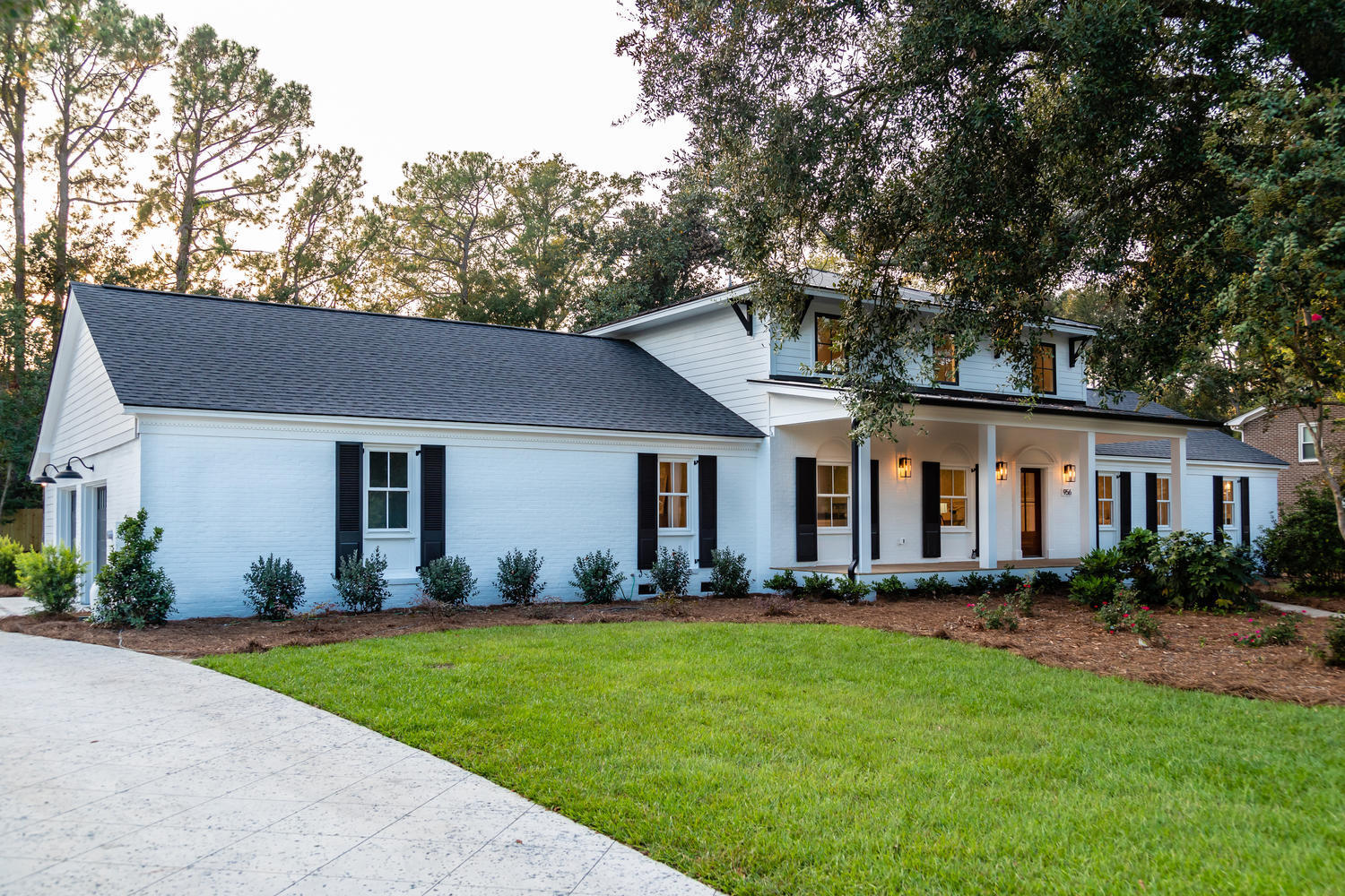 956 Lakeview Drive Mount Pleasant, SC 29464
