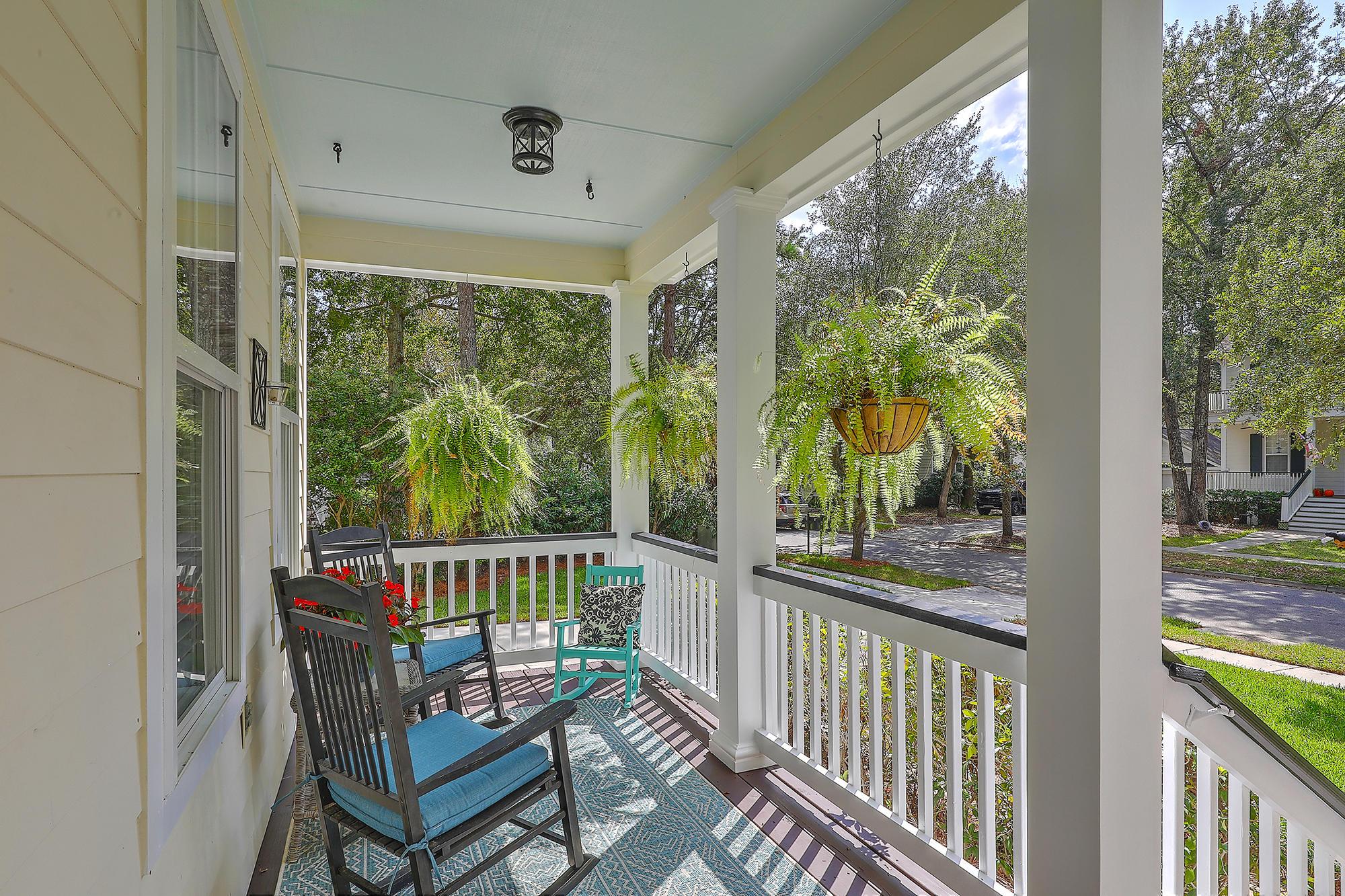 968 Etiwan Park Street Charleston, Sc 29492