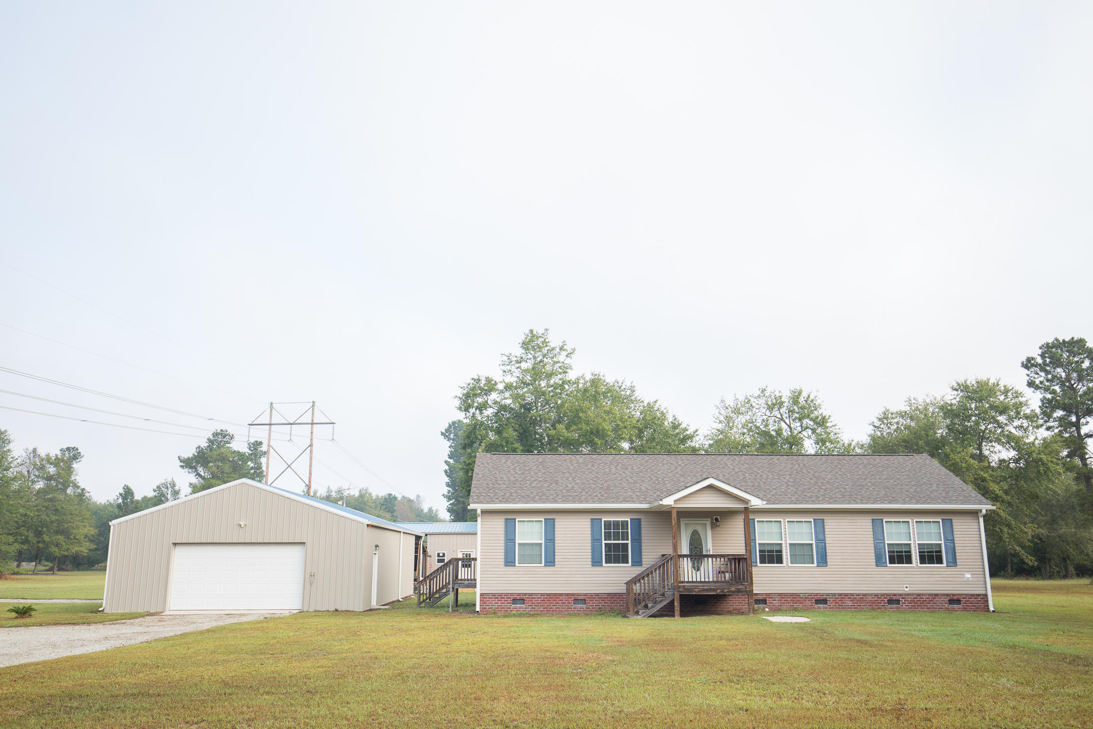 508 Sugar Loaf Lane Cross, Sc 29436