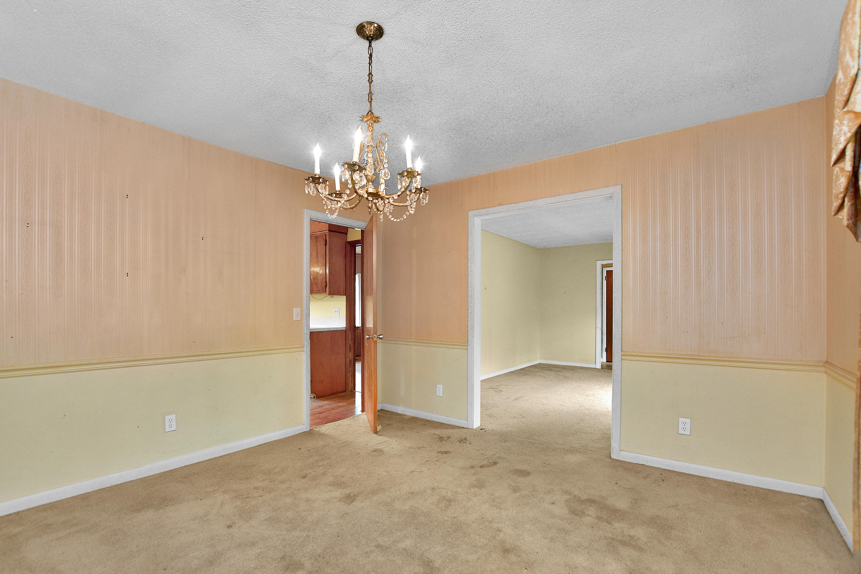 1603 Carterett Avenue Charleston, SC 29407
