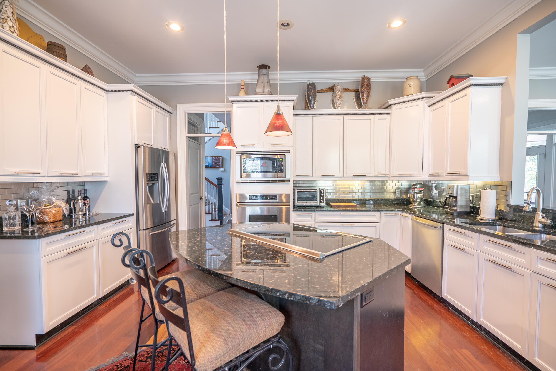 Grassy Creek Homes For Sale - 245 River Oak, Mount Pleasant, SC - 22
