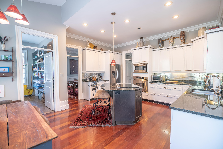 Grassy Creek Homes For Sale - 245 River Oak, Mount Pleasant, SC - 23