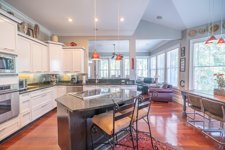Grassy Creek Homes For Sale - 245 River Oak, Mount Pleasant, SC - 17