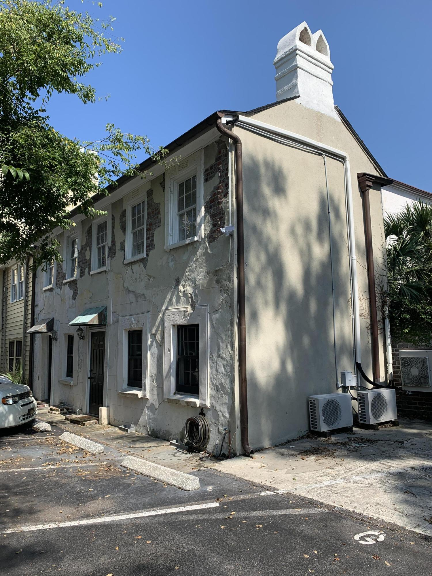53 Hasell Street UNIT J Charleston, SC 29401