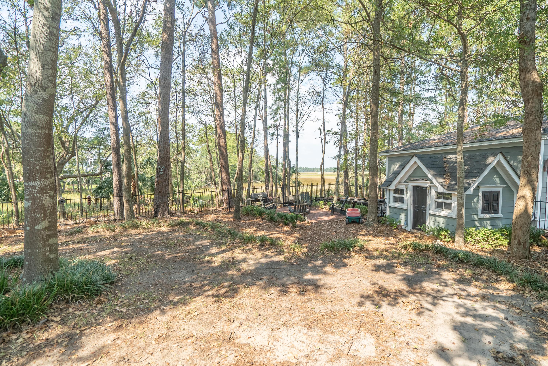 Grassy Creek Homes For Sale - 245 River Oak, Mount Pleasant, SC - 11