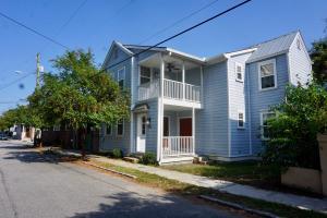 453 Race Street, Charleston, SC 29403