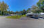 1481 Center Street Street, Mount Pleasant, SC 29464