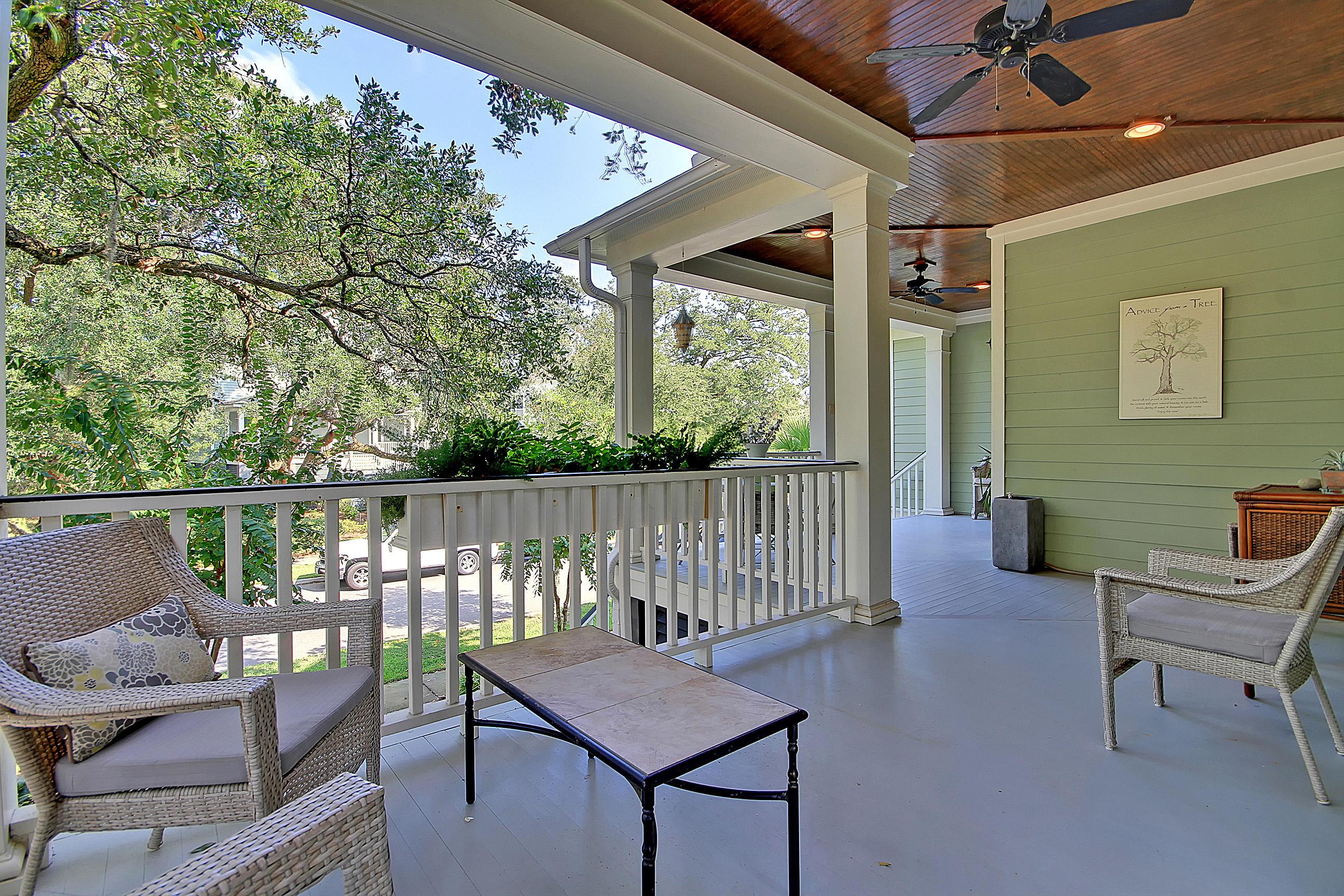 Ask Frank Real Estate Services - MLS Number: 19028083
