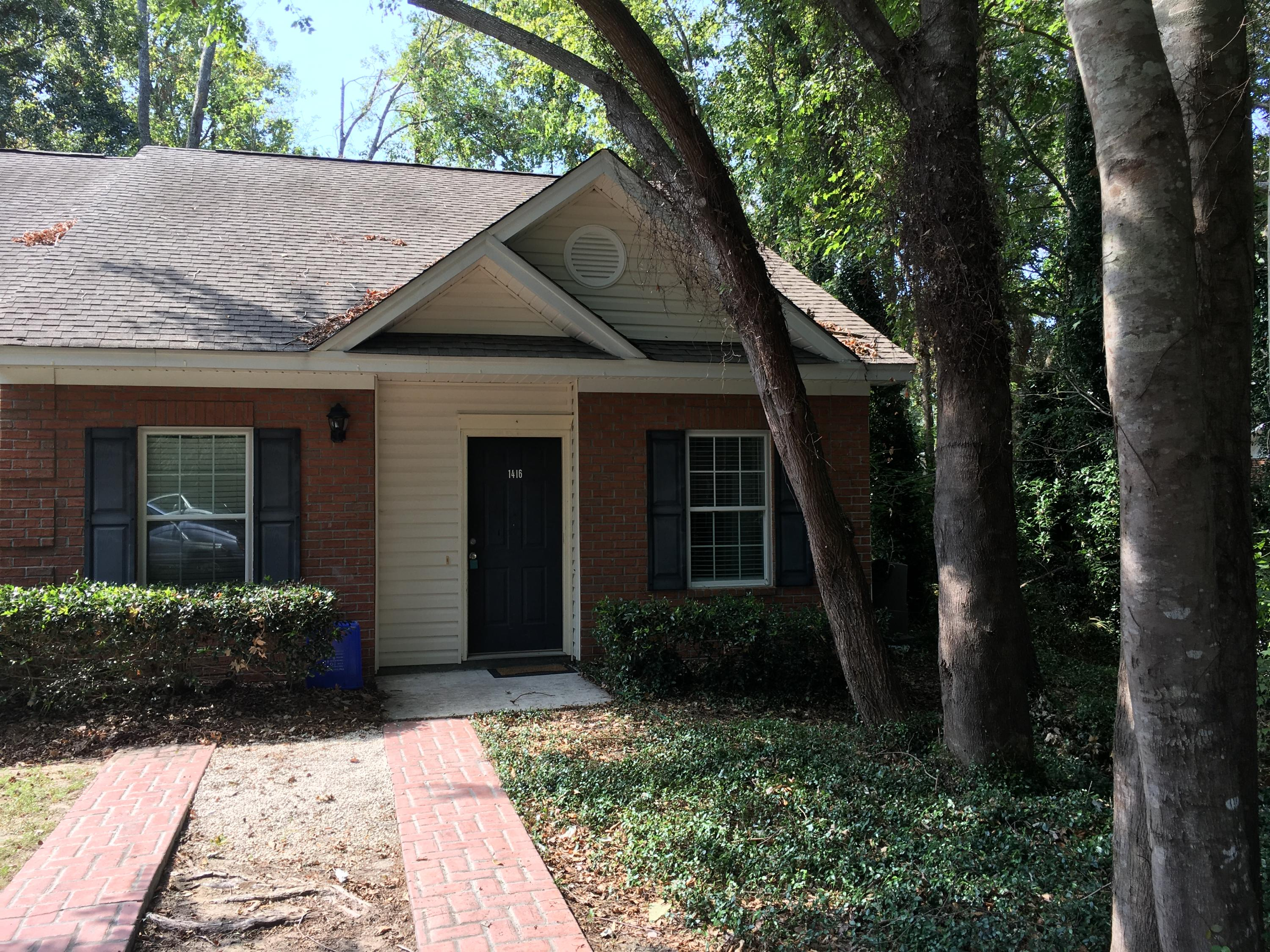 1416 Dataw Court Mount Pleasant, SC 29464