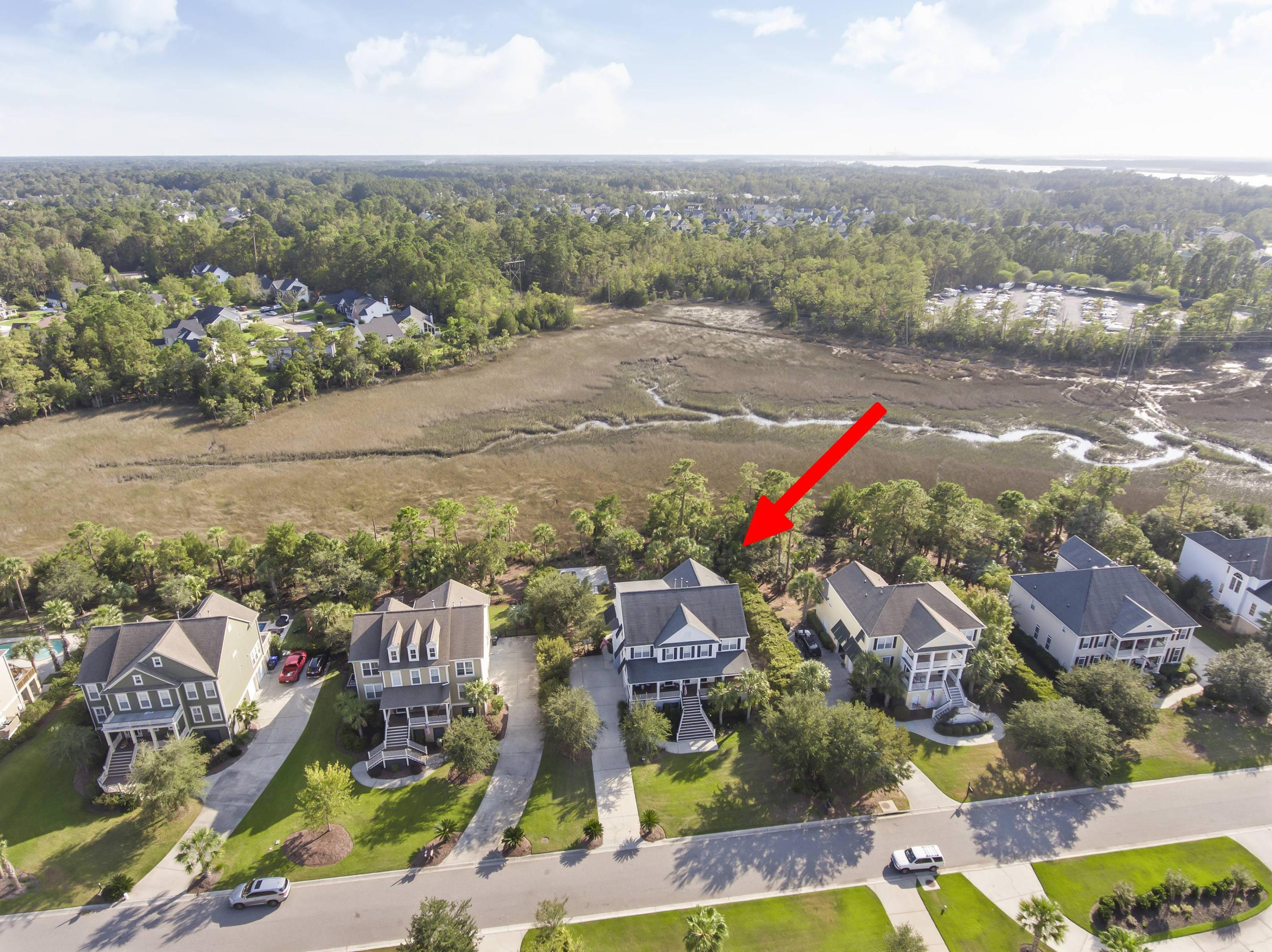 Dunes West Homes For Sale - 2737 Oak Manor, Mount Pleasant, SC - 91