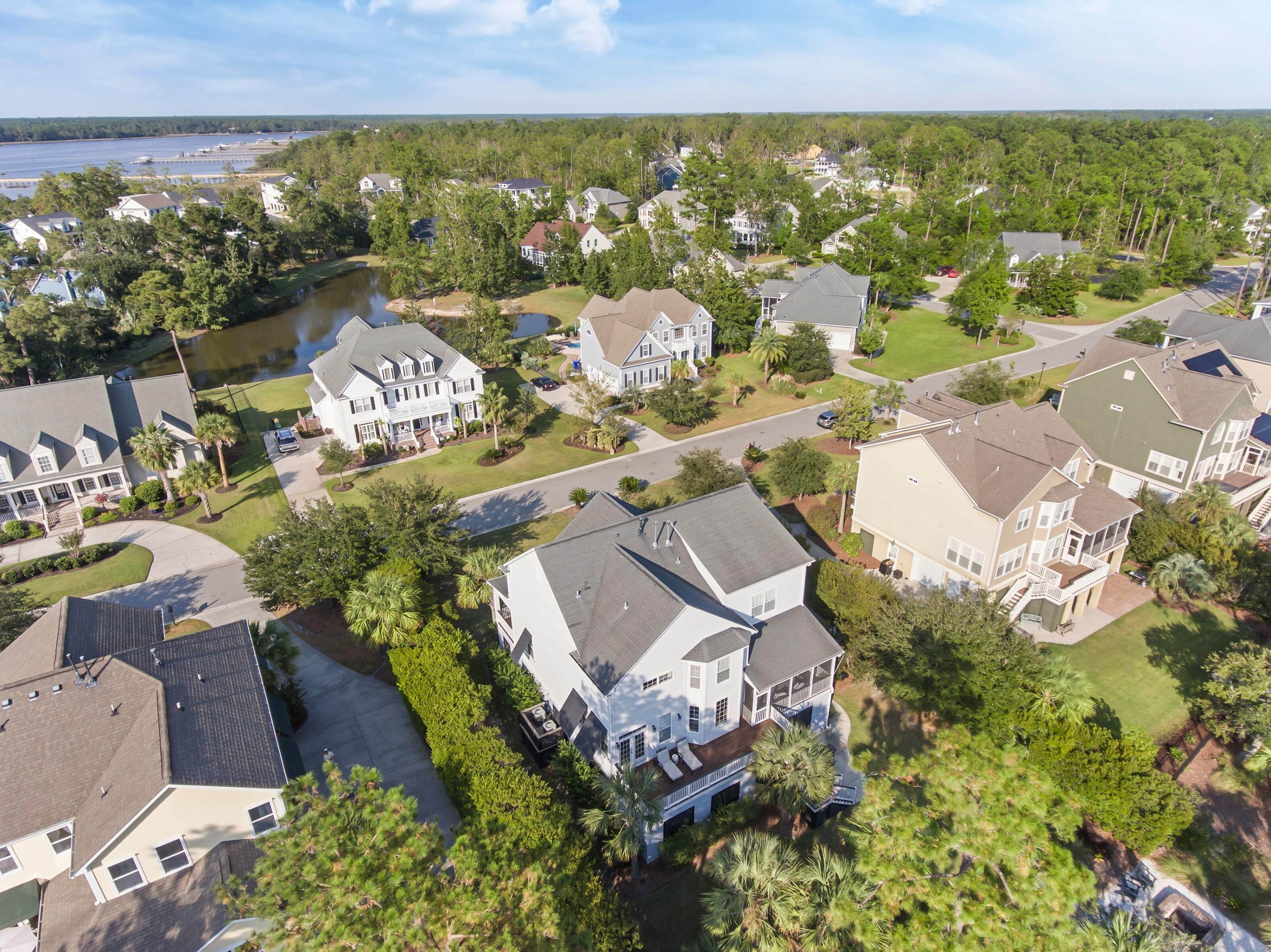 Dunes West Homes For Sale - 2737 Oak Manor, Mount Pleasant, SC - 86