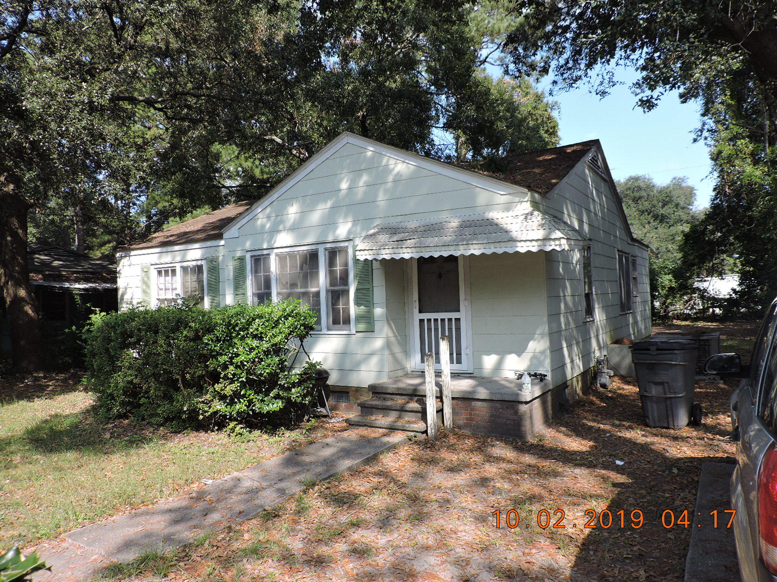 5534 Read Street North Charleston, SC 29406