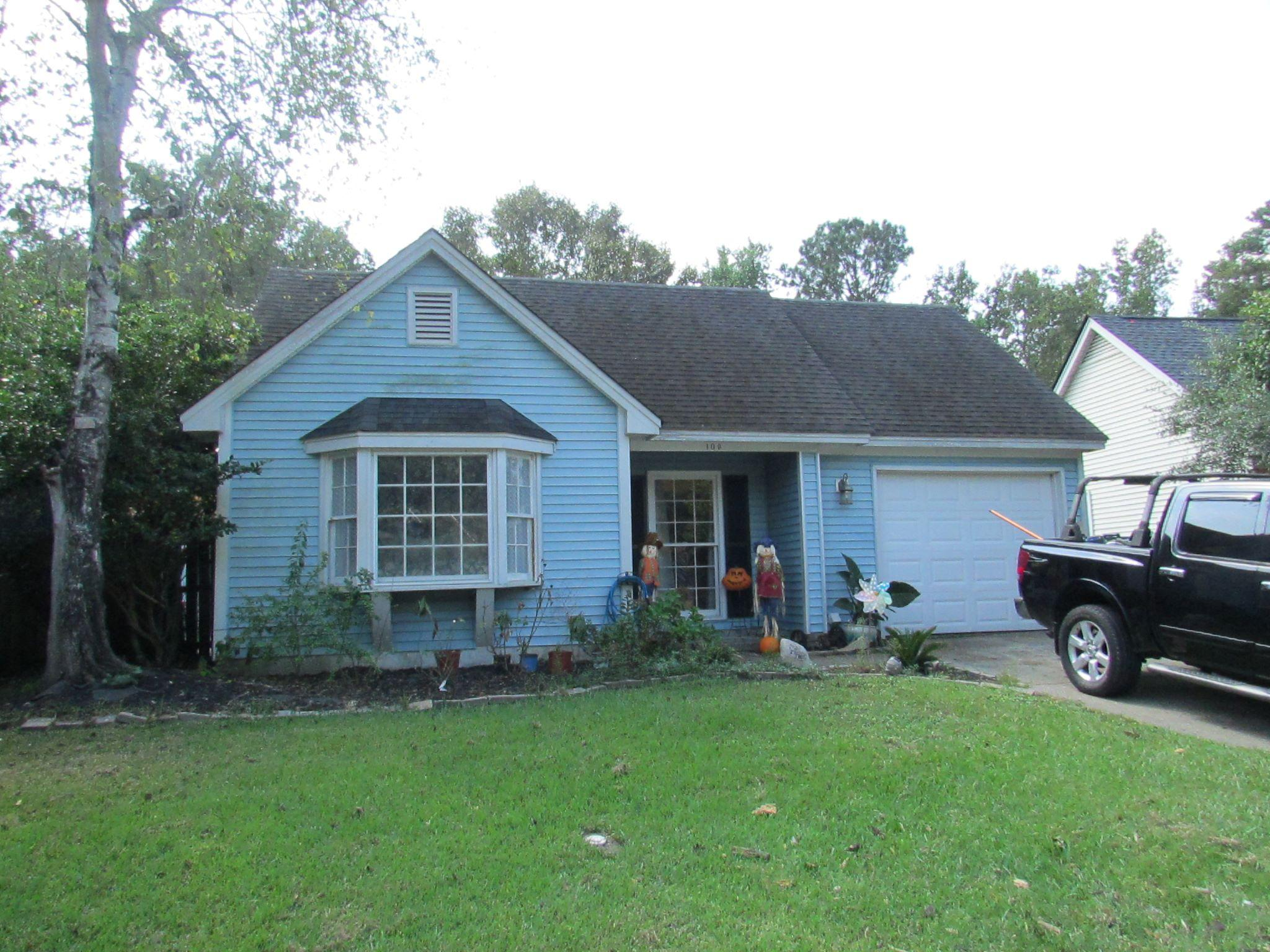 109 Severn Street Goose Creek, SC 29445