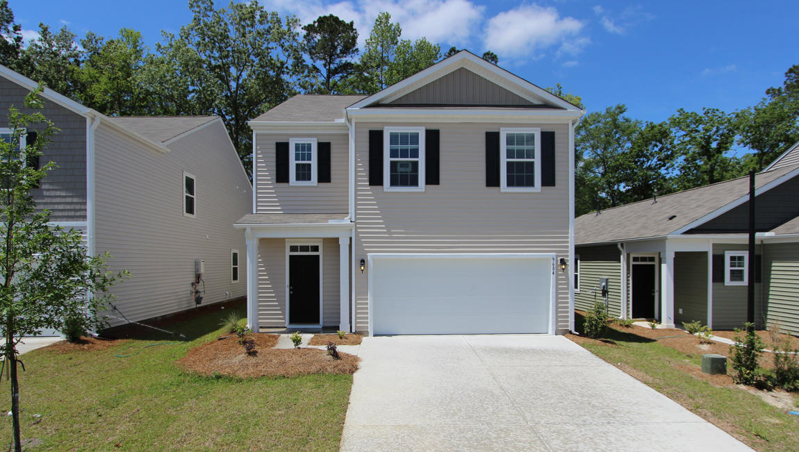 5007 Winnowing Way Ladson, Sc 29456