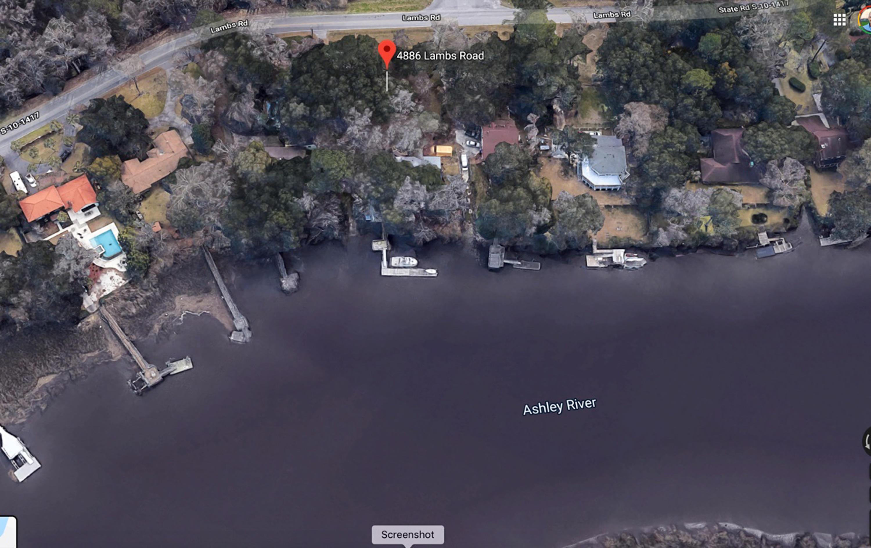 4886 Lambs Road North Charleston, SC 29418