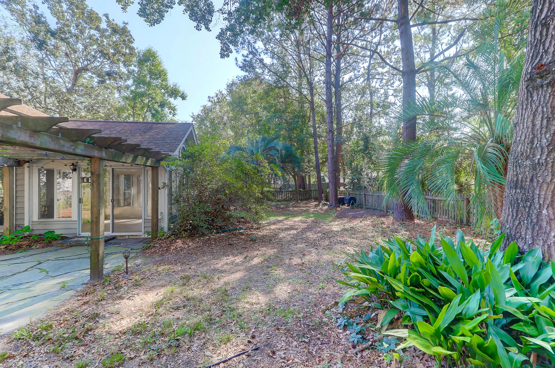 2051 Prospect Hill Drive Mount Pleasant, Sc 29464