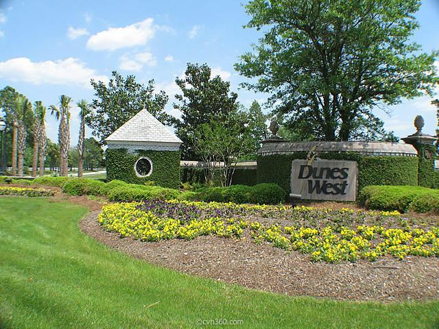 2700 Rush Haven Drive Mount Pleasant, Sc 29466